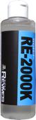 RE-2000K