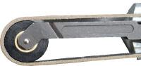 BT-NR11A 先端