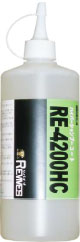 RE-4200HC
