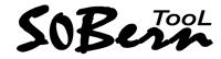 sobern_logo