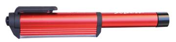 SBT-200R
